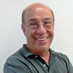 EduardoHenriqueGiembinskyMini